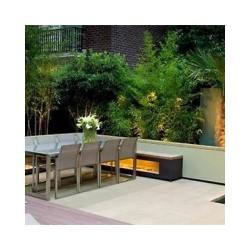 黄冈私家花园设计费用 天工园林 公园绿化设