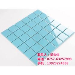 淄博瓷砖马赛克 佛山柯翰(优质商家)