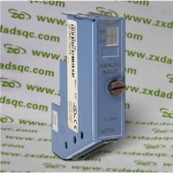 供应   A20B-2900-0160       品质卓