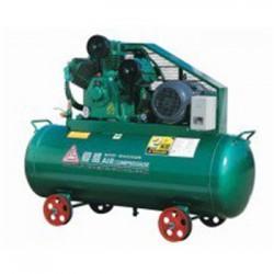 安康空压机回收安康二手空压机回收安康废旧