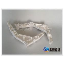 铝材锻造价格_昆山全顺铝材(在线咨询)_铝材