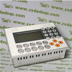 供应   A06B-6091-H118品质卓越 专业实惠