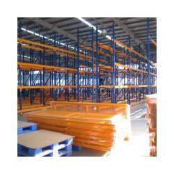 上海金山区重型货架生产厂家哪家好,喜多工