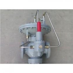 RTJ-80/1.6DK燃气调压器