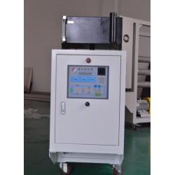 工业加热器_加热器_福吉斯精密机械