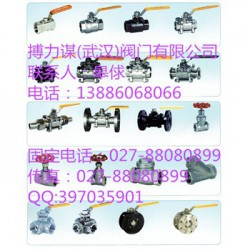 HCB-25-DN100 气动平衡笼式调节阀