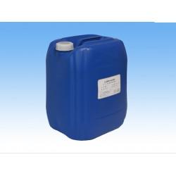 蓝梦设备清洗循环水阻垢剂·值得信赖的