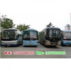 豪华中巴东湖镇到长乐国际机场包车服务-福