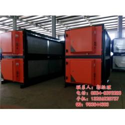 光催化废气处理设备_亚太_光催化废气处理设