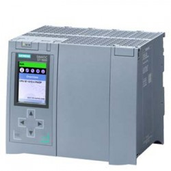 上海西门子PLC模块代理西门子模块
