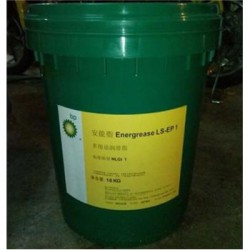 BP Energrease HTG 181高温润滑脂,BP安能