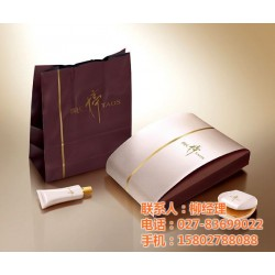 日用品包装设计_新坐标包装_恩施包装设计