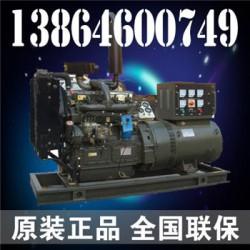 潍柴R4105ZP柴油机增压器,柴油机增压器