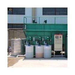苏州废水设备/塑胶工业去离子水设备