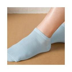 惠州女士袜子:实惠的女士袜子哪有卖