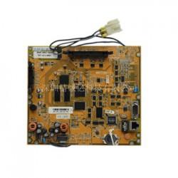 维修申达注塑机宏讯AK668-M8M电脑