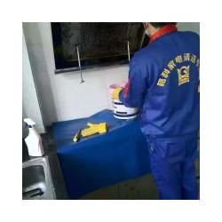 家电清洗行业有市场吗?东莞专业家电清洗都是到哪里培训的?