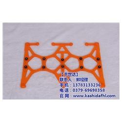 【卡世达】(图)_山西防滑链制造商_山西防滑