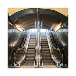 郑州杂物电梯价格——专业的自动扶梯郑州有