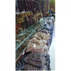 潍坊市诸城市哪有卖金刚菩提、文玩核桃、文