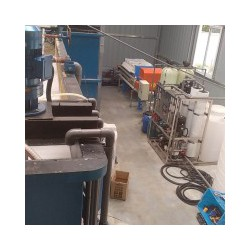 废水设备/苏州中水回用设备/一体化净水设备