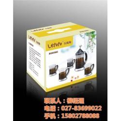 茶叶包装设计、宜昌包装设计、新坐标包装(