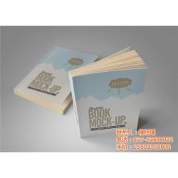 孝感包装设计|产品包装设计|新坐标包装(优
