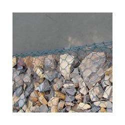 哪有供应质量好的装碎石格宾网笼 |安徽装碎