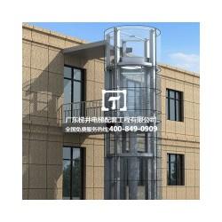 诚挚推荐具有口碑的观光电梯井道,观光电梯
