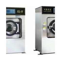沈阳宾馆洗衣房烘干机多少钱布草烘干机报价