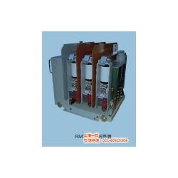 上海一哲(图)_RUSS电气RLTSB_RUSS电气