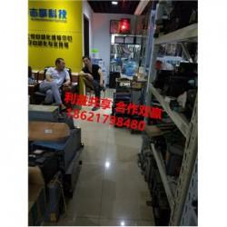 西门子伺服电机1FK7100-5AF71-1SG0 维修代
