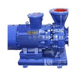 沈阳水泵厂家水泵价格