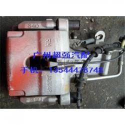 捷豹XF XJL S-X-Type XJ6 XJ8刹车分泵