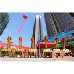 万安县寿宴庆典策划公司专注于江西正九寿宴