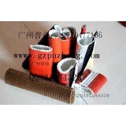 剖分式高温套管、广州容信、桂林高温套管