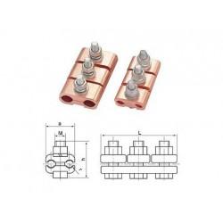 adss光缆耐张线夹|专业并沟线夹厂家