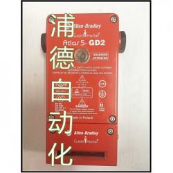 440G-L07253舌型互锁开关AB进口原装销售