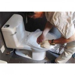杭州澳斯曼AOSMAN马桶售后服务-马桶时常冒