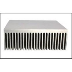 散热器|型材散热器批发|镇江豪阳(优质商家)