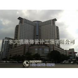 东莞更好的外墙设计服务报价,广州大楼外墙