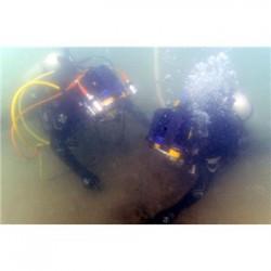 水下打孔水下打砼湖北省水下钻孔工程公司