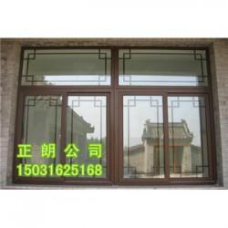 德阳玻璃美景架安装便捷