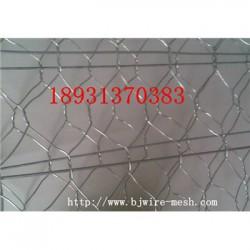 六安边坡植草铁丝网|1.4-1.8丝推荐安徽边坡
