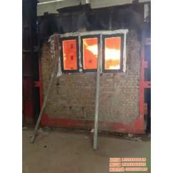 防火门|百事特门业|不锈钢防火门