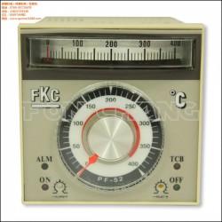 FKC温控表 PK-62|FKC温控表|群美机电(查看)