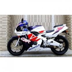 本田CBR400RR价格报价,摩托车本田生产厂家