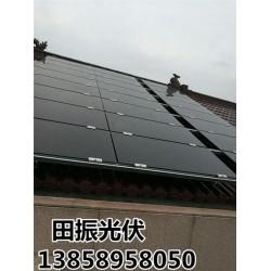 田振太阳能薄膜发电、薄膜发电价格、武义薄