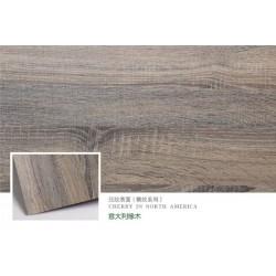 河北多层板|千山木业|九厘多层板