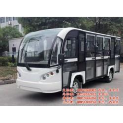 武汉荆州旅游观光车、苏州傲威(在线咨询)、